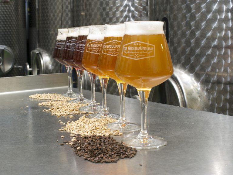 onze-bieren