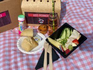 kids-picknick